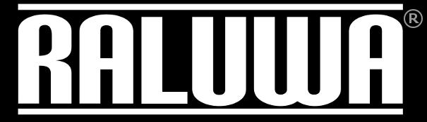 RALUWA Logo